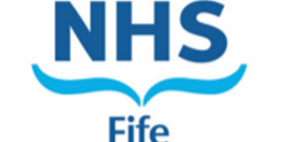 Referrals into Mental Health | NHS Fife